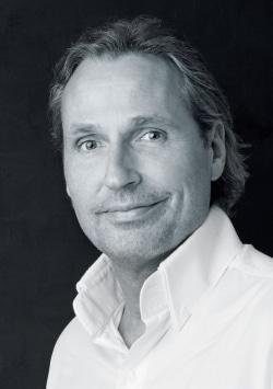 Klaus A. Westrick, Geschäftsführer und Gründer XLS Media Group - Quelle: Quelle: XLS Media Group/DEUTSCHER PRESSESTERN