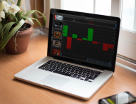 Banking für Profis: Online-Banking-Software 2016 im Test