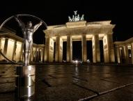 Verleihung der LAUREUS WORLD SPORTS AWARDS findet am 18.April 2016 in Berlin statt