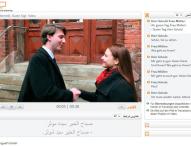 LinguaTV stellt KIRON University Sprachkurse für 1000 Studenten zur Verfügung