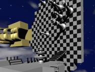 Studierende der TH Köln entwickeln Raumwelten