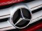 Mercedes-Benz Energy erprobt 2nd Life Speicher
