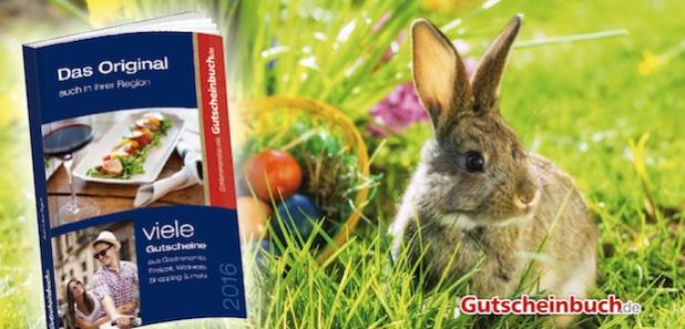 Quelle: Kuffer Marketing GmbH / Gutscheinbuch.de