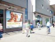 PosterSelect weiter auf Erfolgskurs: 25 Prozent Umsatzzuwachs in 2015 / kontinuierlicher Ausbau PosterSelect online
