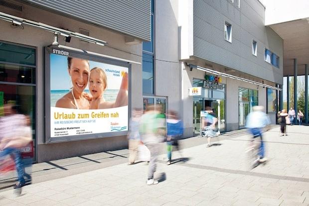 Photo of PosterSelect weiter auf Erfolgskurs: 25 Prozent Umsatzzuwachs in 2015 / kontinuierlicher Ausbau PosterSelect online