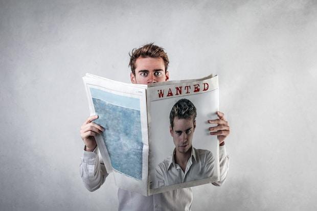 Photo of Personal-Strategien im digitalen Medienhaus der Zukunft