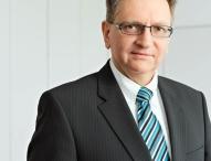 Brunel Car Synergies und Communications bündeln ihre Entwicklungskompetenzen