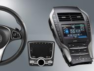 Joyson und Preh vereinbaren mit TechniSat Übernahme des TechniSat Automotive-Geschäfts