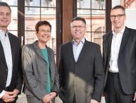 Roche wächst in Deutschland deutlich stärker als der Markt