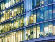 50 Jahre Fensterfolientechnologie von 3M