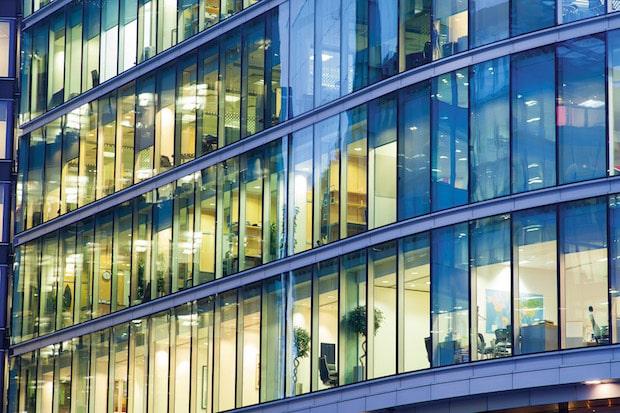 Photo of 50 Jahre Fensterfolientechnologie von 3M