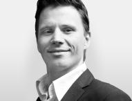 YOC ernennt Sebastian Bauermann zum neuen Director Finance
