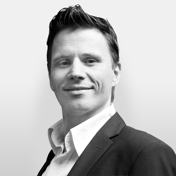 Photo of YOC ernennt Sebastian Bauermann zum neuen Director Finance