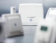 Datenschutz, Sicherheit und transparente Kosten bei Smart-Home-Angeboten besonders relevant