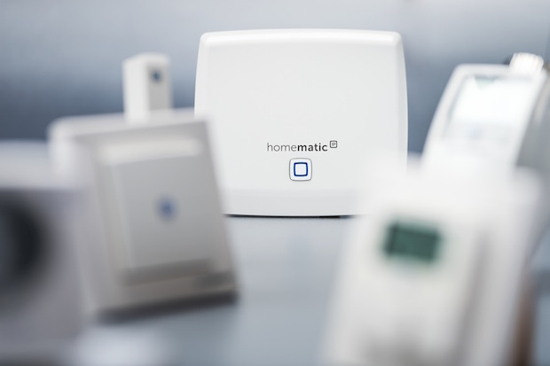 Bild von Datenschutz, Sicherheit und transparente Kosten bei Smart-Home-Angeboten besonders relevant