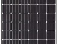 SOLARWATT GmbH liefert ab sofort Glas-Glas-Module mit 300 Watt Leistung