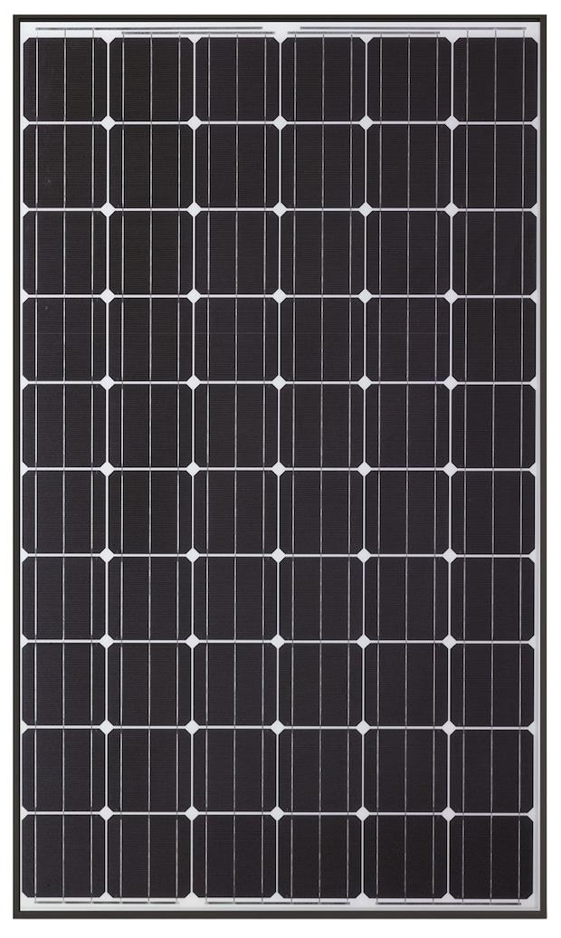 Photo of SOLARWATT GmbH liefert ab sofort Glas-Glas-Module mit 300 Watt Leistung
