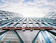 Sparda-Bank West 2015 erneut gewachsen