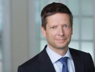 """Knorr-Bremse erneut als """"Top-Arbeitgeber für Ingenieure in Deutschland"""" zertifiziert"""