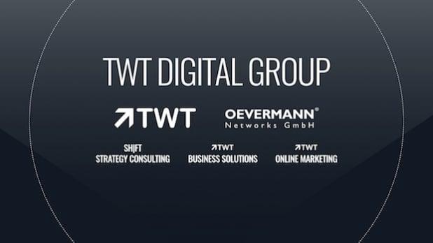 Quelle: TWT Digital Group GmbH