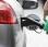Tipps für Kauf, Lagerung und Transport von Benzinkanistern