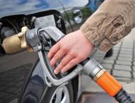 Autogas ist führend unter den alternativen Kraftstoffen