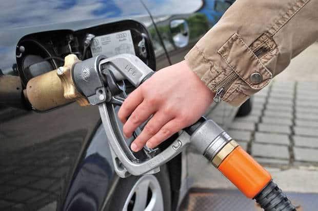 Photo of Autogas ist führend unter den alternativen Kraftstoffen