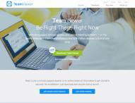 21TORR gibt TeamViewer ein neues Erscheinungsbild