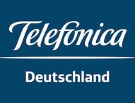Telefónica Deutschland: Vorläufige Kennzahlen Geschäftsjahr 2015
