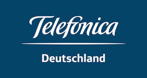 Bild von Telefónica Deutschland: Vorläufige Kennzahlen Geschäftsjahr 2015