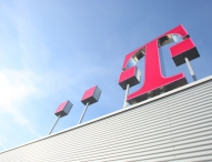 Telekom spannt neue Sicherheitsnetze