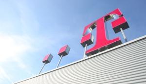 Telekom auf der CeBIT 2017: Digitalisierung. Einfach. Machen.