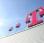 Telekom-Cloud die Nummer 1 für Datenschutz und Compliance