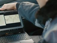 Panasonic bietet Geräte, die Wind und Wetter standhalten
