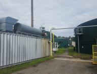 WELTEC Verbund erwirbt 3,3 MW-Biogasanlage in Falkenhagen