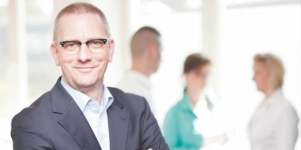 Jahres-Check Betriebssicherheit: Worauf müssen Unternehmer achten?