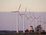Norddeutsche sind die stärksten Befürworter der Energiewende