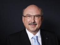 Geschäftsführer im (Un-)Ruhestand: Beratervertrag hilft Steuern sparen