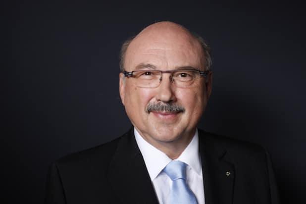 Wolfgang Köck von LKC Datag - Quelle: Quelle: BESTFALL GmbH/Datag Steuerberatungsgesellschaft KG