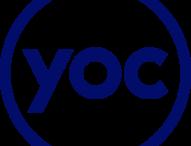YOC eröffnet neuen Standort in Polen und kooperiert exklusiv mit SHAZAM