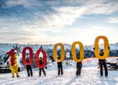 Das größte Skigebiet des Zillertals ist auch online ganz groß!