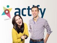 Darmstädter Start-up denkt Freizeit neu