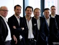 Voller Erfolg für Frankfurter Crowdinvesting-Plattform aescuvest – Gleich zwei Medizintechnik-Projekte erfolgreich finanziert