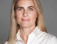 Teleperformance Germany ernennt Anette Kreitel-Suciu zum Chief Human Resources Officer