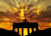 Berlin – einziges Bundesland ohne Rauchmelderpflicht