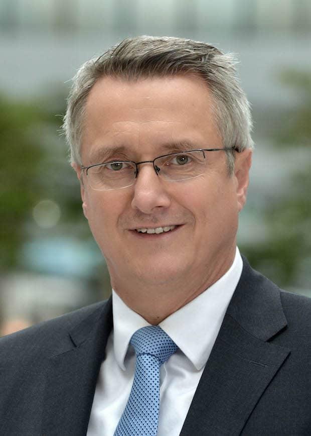 Photo of Christoph Dorn ist neuer IWM-Vorsitzender