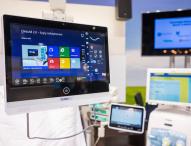 Digitale Vernetzung klinischer Informationssysteme