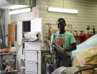 Welcome2Work: Jobvermittlung für Flüchtlinge