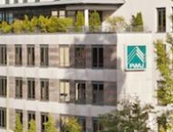 FWU AG erhält Autorisierung der FMA für Übernahme der Skandia Österreich