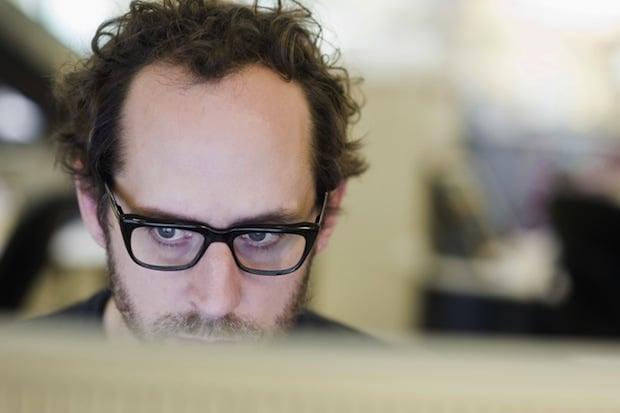 Photo of Cyber Sicherheit: Euler Hermes versichert Clouds, Datenleitungen und Ersatzinvestitionen